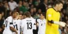Groep C: Duitsland haalt uit, Zlatan redt Zweden