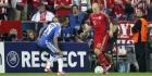 Koeman verwelkomt Chelsea-verdediger Bertrand