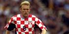 Kroaat Prosinecki volgt Vogts op bij Azerbeidzjan
