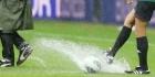 Groep H: regen zit Engeland en Polen dwars
