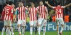 Eerste puntenverlies koploper Olympiakos
