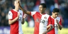 Boëtius vervangt Verhoek in basiself Feyenoord