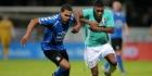 Rotterdammer vervolgt loopbaan in Primera División