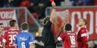Twente mist Boyata tegen Feyenoord en Vitesse