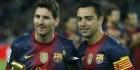 """Xavi: """"Leo heeft Barça nodig en Barça heeft Leo nodig"""""""