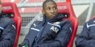 'Twente denkt aan Leerdam als vervanger Rosales'