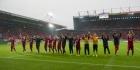 FC Twente oefent tegen Fins kampioen HJK