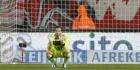 """Willem II handelt snel: """"Wij willen Lamprou graag houden"""""""