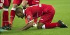 Negental Standard houdt Anderlecht op gelijkspel
