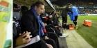 Leekens woest op arbitrage na uitschakeling in Afrika Cup