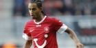Willem II haalt op valreep Cabral op huurbasis binnen