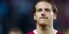 McClaren neemt Schilder niet mee naar Hannover