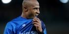 KNVB schorst Sequeira voor vier wedstrijden