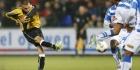 NAC huurt Verbeek opnieuw van Standard
