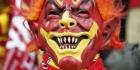 Sivasspor laat Galatasaray nog zweten in return