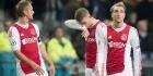 Leverkusen lijkt af te haken voor Alderweireld