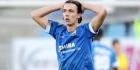 FC Den Bosch bindt talent Rutten tot 2015