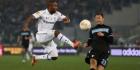 Sunderland haalt Defoe terug naar Premier League