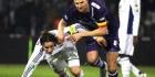 Anderlecht wacht nog steeds op teken van Biglia