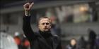 Anderlecht verkoopt Kanu aan Terek Grozny