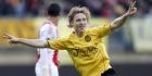 'Ook Anderlecht in de markt voor Hupperts'