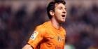 Messi scoort opnieuw bij bekerwinst Barcelona