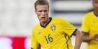 PSV bereikt persoonlijk akkoord met Hiljemark