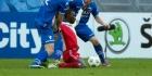 FC Utrecht neemt afscheid van grootverdieners