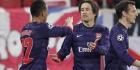 Arsenal heeft Giroud en Rosicky terug