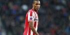 Voormalig PSV'er Marcelo definitief naar Besiktas