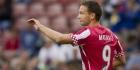Geen interesse voor PSV-duo Matavz en Derijck