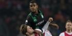 FC Groningen ontvangt miljoen voor Bacuna