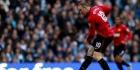 United en Chelsea op herhaling in FA Cup