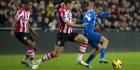 'Belgische topclubs azen op 'Tukker' Rosales'