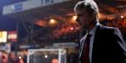 Arsenal na strafschoppen voorbij West Brom