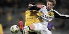 Luijckx gaat voor Europees voetbal met Roda