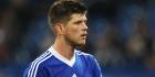 Schalke zoekt niet naar vervanging voor Huntelaar