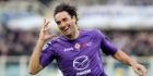 Uitgerekend Toni bezegelt lot Palermo
