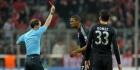 Bayern mist Pizarro en Boateng tegen Arsenal