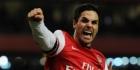 Rosicky vervangt 'obscene' Wilshere; Torres start