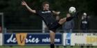 FC Utrecht verder met beoogde opvolger Wuytens
