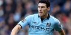 'City-spelers gechoqueerd na vertrek Barry'