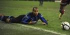 Club Brugge nieuwe nummer twee na winst op Been