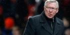 Jones en Giggs geloven in herstel van Sir Alex Ferguson