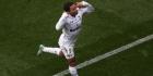 Tottenham Hotspur mist Lennon en Chadli