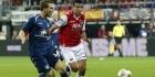 Willem II plukt transfervrije Messaoud bij AZ weg