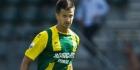 ADO Den Haag neemt afscheid van tien spelers