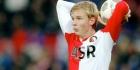 Debutant Woudenberg en Vilhena in basis Feyenoord