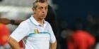 Senegal breekt met bondscoach Giresse na uitschakeling