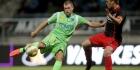 'Zwolle wil Godee ophalen bij failliet AGOVV'